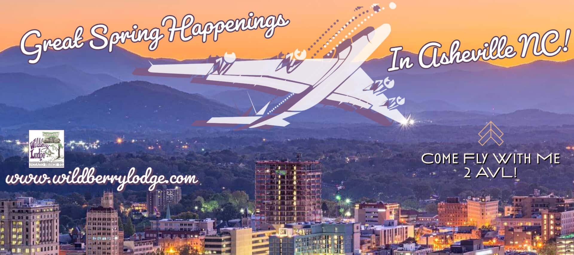 more-flights-to-and-from-AVL