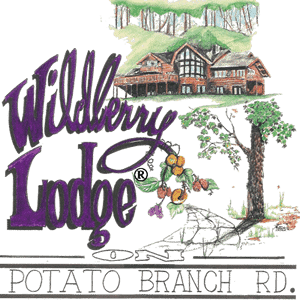 Wildberry Lodge, LLC Logo
