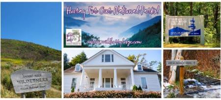 national-parks-near-asheville