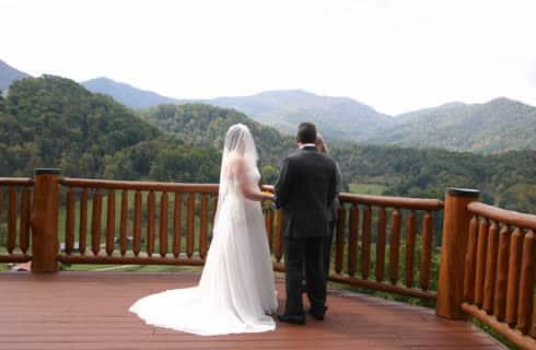 lesben resort in asheville nc